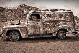 Rusty Oldtimer 5.jpg