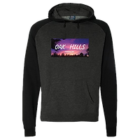 Sweater%20Logo%201_edited.png
