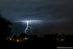 Lightningstorm@OakHills 7-EL.jpg