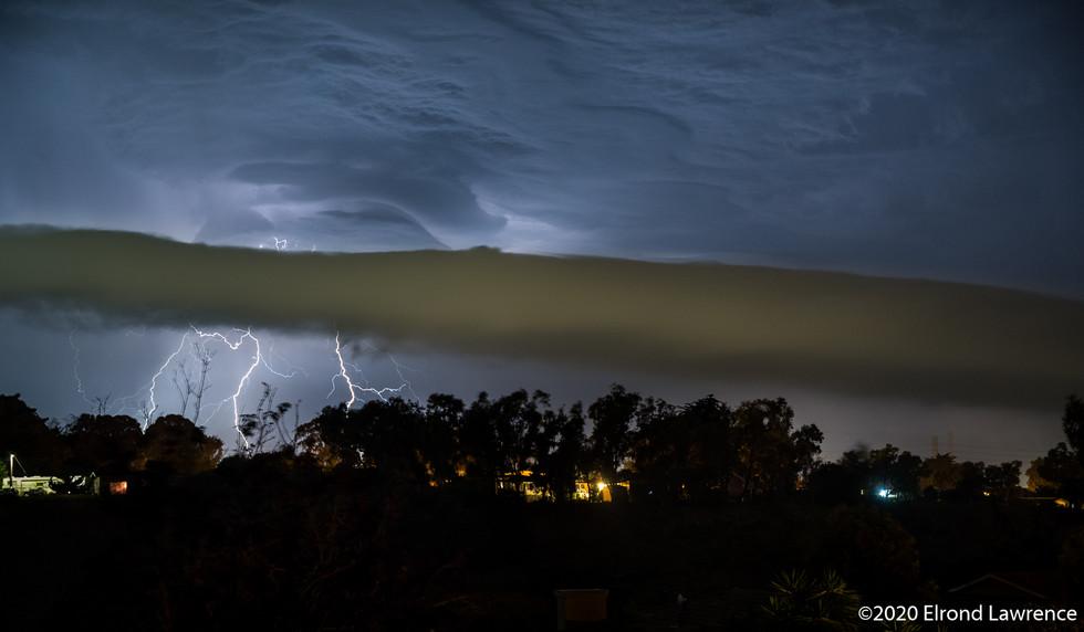 Lightningstorm@OakHills 2-RollingCloud-A
