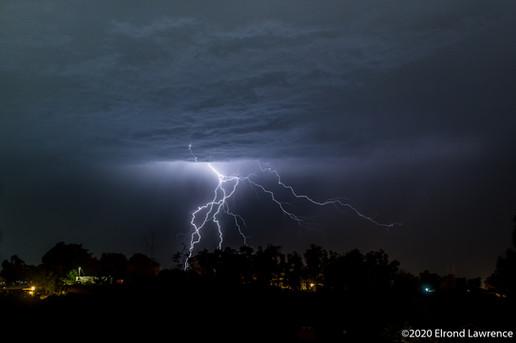 Lightningstorm@OakHills 8-EL.jpg