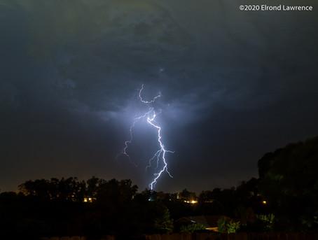 Lightningstorm@OakHills 4-EL.jpg
