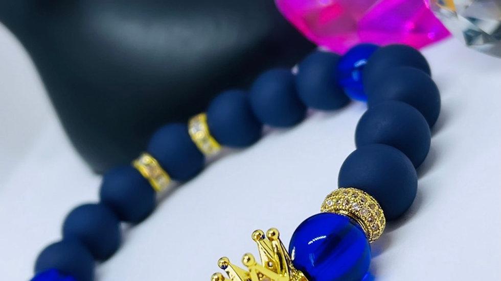 Sapphire King 2