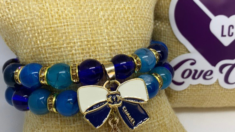 CoCo (Blue)