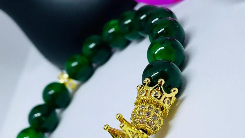 Green King 2