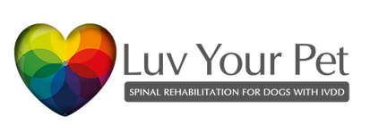 Luv-Your-Pete-Logo.png