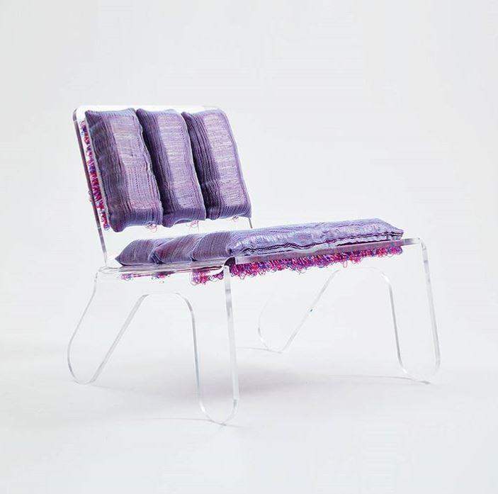 The Warp Lounge - Walker Nosworthy & Siena Smith