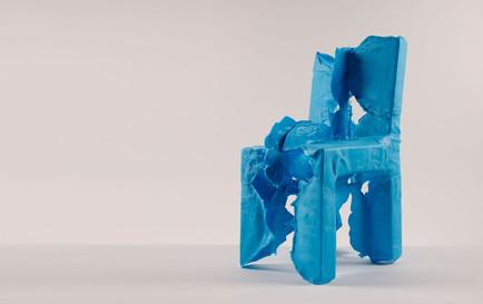 Haftanın Rengi | Mavi