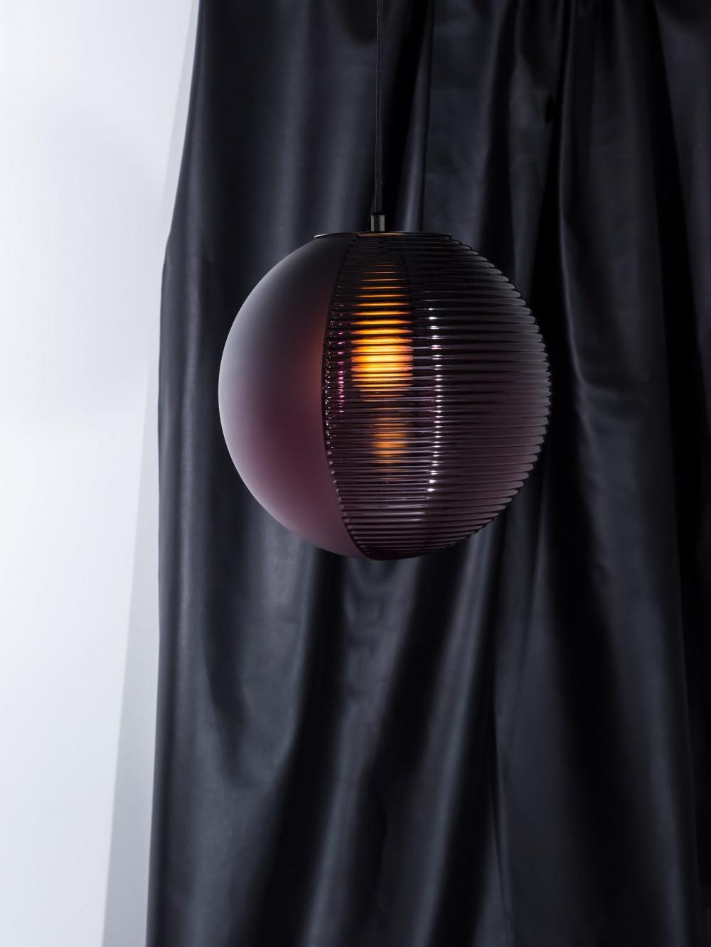 Stellar Pendant Lamp - Sebastian Herkner