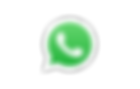 logo-whatsapp-transparent-background-22.