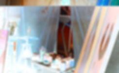 new2 negatif atelier.jpg