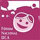 forum dca.png