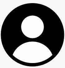 41-410093_circled-user-icon-user-profile