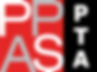 PPAS_PTA_white_logo_800x600.png