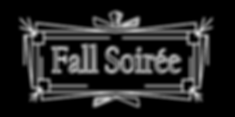 Fall Soiree.png