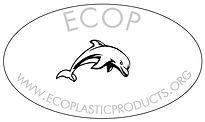 Ecop Branding Iron Logo.jpg