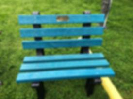 cute bench.jpg