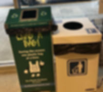 bins in coop.jpg