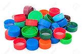 bottle caps.jpg