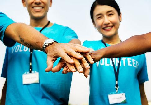 volunteer helping hand.jpg