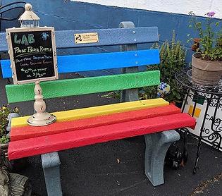 pride bench 1.jpg