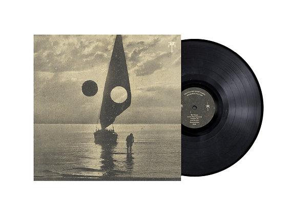 """ONWARDS TO ZION 12"""" Vinyl"""