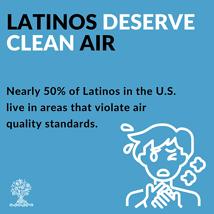 Clean Air Graphic 2.png