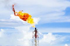 Methane Pollution Factsheet