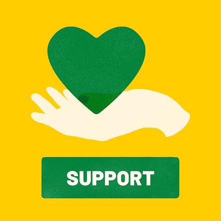 GreenLatinos Donation Image.png