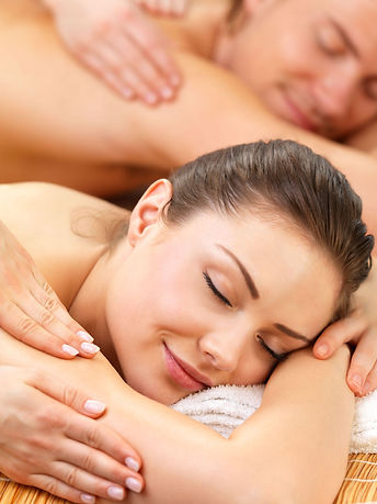 PURE THERAPY COUPLES MASSAGE.jpg