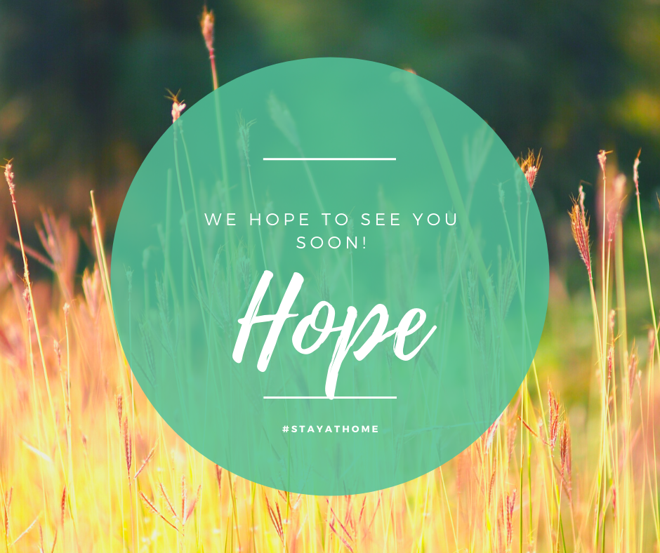 Pure therapy spa hope