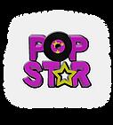 POP STAR LITTER.png