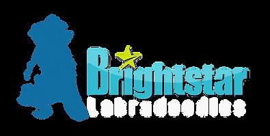 Buy Australian Labradoodles Puppies Chicago at Brightstar Labradoodles Logo