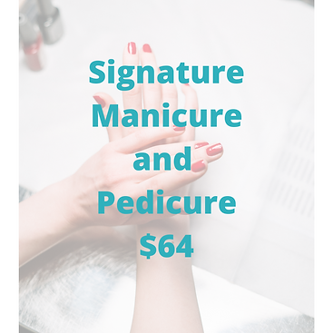 Signature Manicure and Pedicure.png