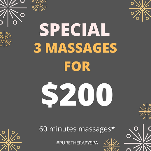 massage special.png