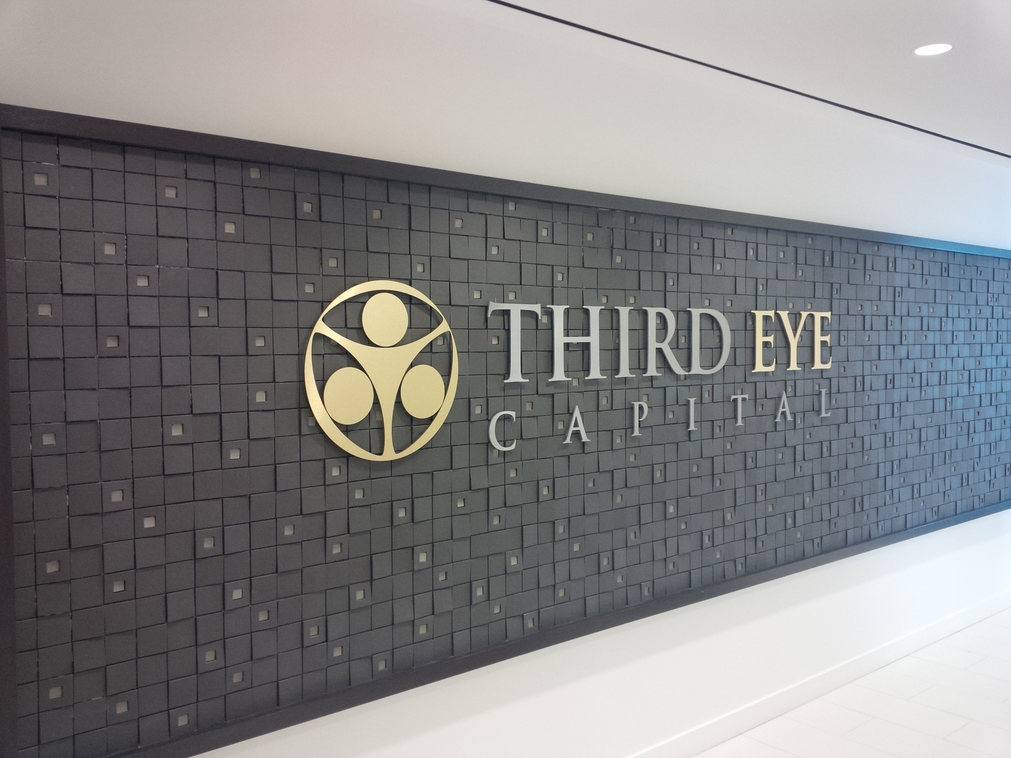 Third Eye Capital