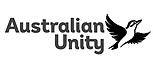 Australian-Unity.png