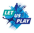 Let-Us-Play-logo-web.jpg