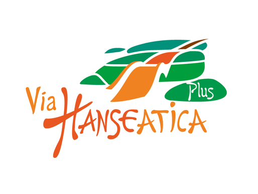 Via Hanseatica turismiettevõtjaid ja giide hakkab koolitama BDA Consulting OÜ