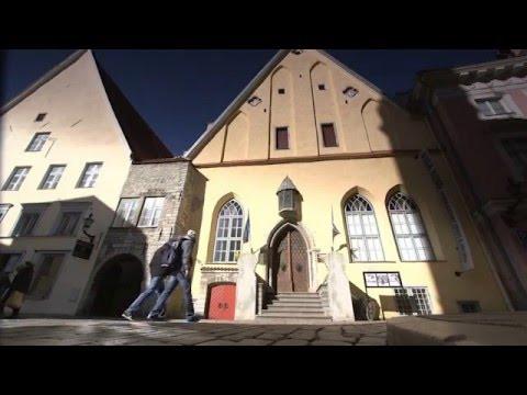 BDA Consulting nõustas auhinnatud Eesti Ajaloomuuseumi