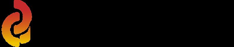 RVB_Logo_PP_-_long_1.png
