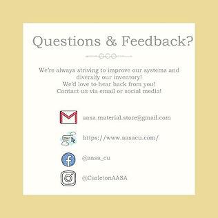 Questions & Feedback.jpg