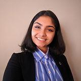 Member Photo_ Sharmeen.jpg