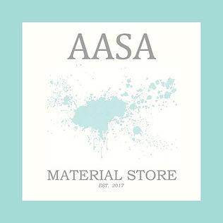 AASA Material Store.jpg