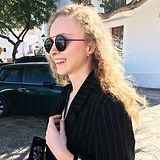 Member photo Elizabeth.JPG