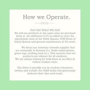 How We Operate.jpg
