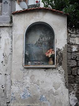 ASM_Meta_Virgin Mary1.jpg