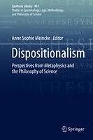 Meincke_dispositionalism_cover.jfif