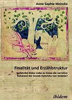 Finalität_Cover.jpg