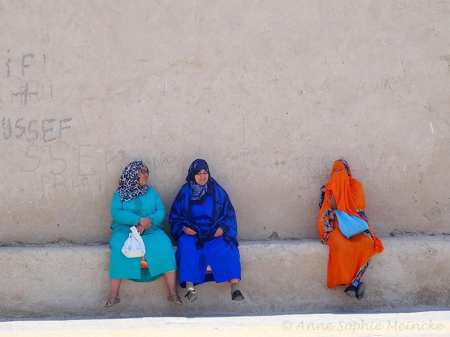 ASM_Essaouira_women1.jpg